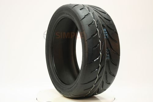 Toyo Proxes R888 215/45ZR-17 168160