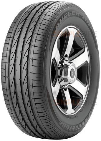 Bridgestone Dueler H/P P235/70R-16 062391