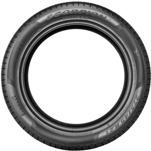 Pirelli Scorpion Winter 225/55R-19 2376100