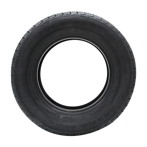 Delta Grand Prix Tour RS 215/50R-17 GPS58
