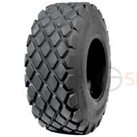4AW645 16.9/-24 All Weather Goodyear