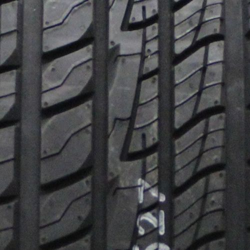 Delta Esteem Plus P255/60R-19 TRH08