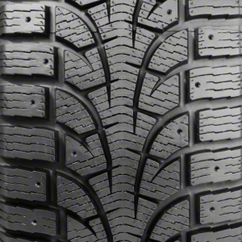 Pirelli Winter Carving Edge P225/45R-17 1962600