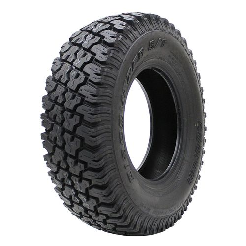 Cooper Discoverer S/T P235/70R-16 73412