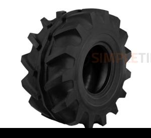 FB2DM 48/25.00-20 American Farmer HF-3 Traction Tread B Specialty Tires of America