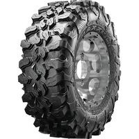 TM00975100 32/10R14 ML1 Carnivore Maxxis