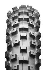107806 60/100-14 Motocross M403 (Front) Bridgestone