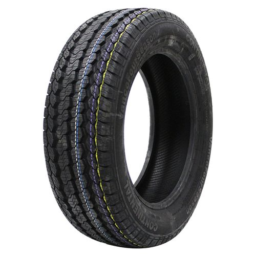 Continental Vanco 4 Season LT195/70R-15 04574410000