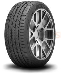 400011 245/40R18 Vezda UHP A/S (KR400) Kenda