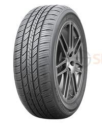 ULT22 P215/60R15 Ultrex Tour ASR Summit