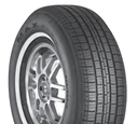 GM008 225/75R15 Gremax 5000 Multi-Mile