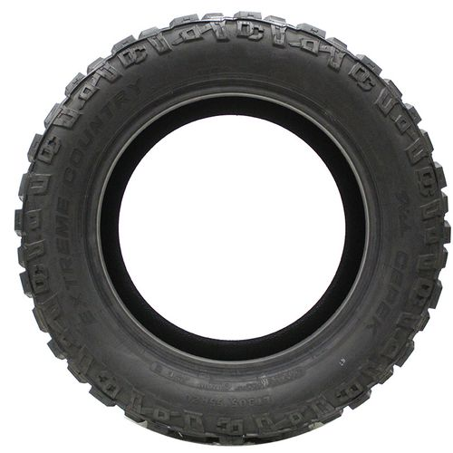 Dick Cepek Extreme Country LT305/60R-18 90000024323