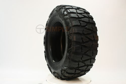 Nitto Mud Grappler LT33/12.50R-18 200690