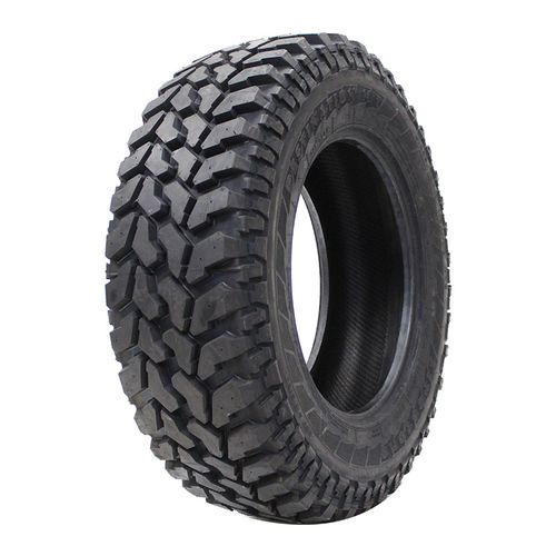 Firestone Destination M/T 245/70R-17 000174