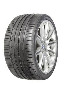 W33096 P215/35R18 R330 Winrun