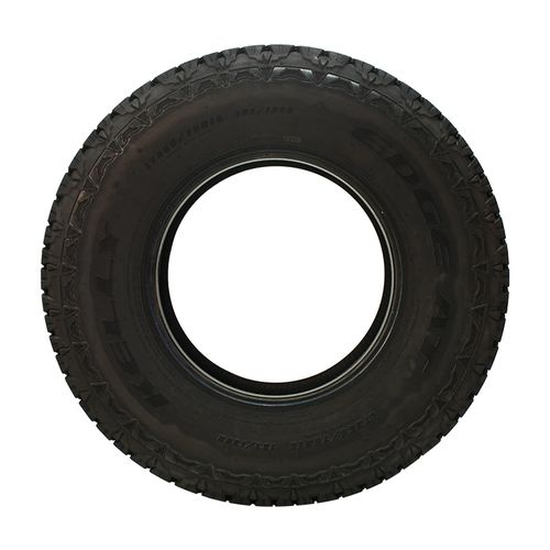 Kelly Edge AT 245/70R-16 357762286
