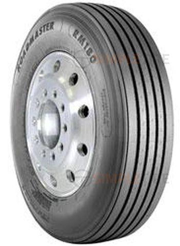 Roadmaster RM180 11/R-24.5 93854
