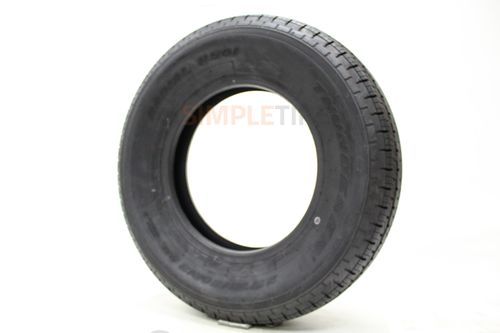 Thunderer R501 ST225/75R-15 TH0491
