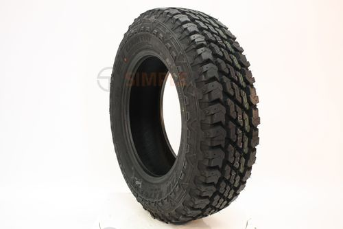 Multi-Mile Wild Country TXR Extreme 235/85R   -16 EXT17