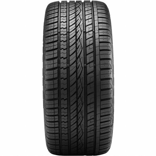 Continental CrossContact UHP P295/45ZR-19 03545570000