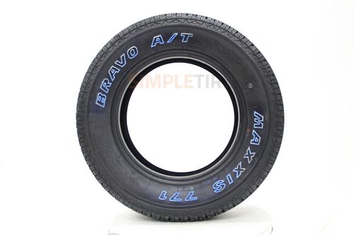 Maxxis AT-771 Bravo Series P245/65R-17 TP37100600