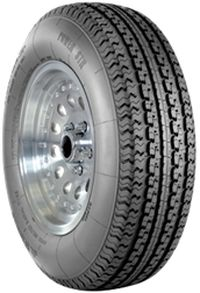 94757 235/85R16 Power ST2 Hercules