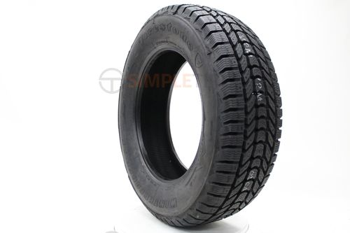 Firestone Winterforce LT LT235/80R-17 232888