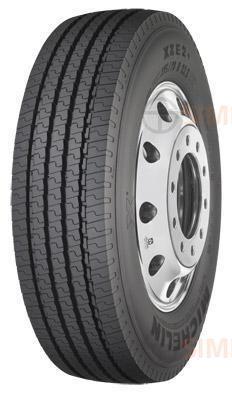 46194 265/70R19.5 XZE2+ Michelin