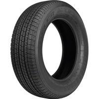67193 225/65R17 Dueler H/T 470 Bridgestone