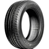 290122310 P285/50R20 Grandtrek PT2A Dunlop