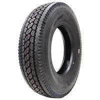 86025-2 285/75R24.5 Radial Truck GL266D Samson