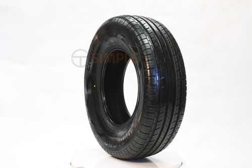 Crosswind Eco Touring 185/65R-15 PCR2606LL