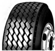 Doublestar Low Profile (Wide Base) All Position DSR588 425/65R-22.5 DSR88421