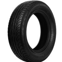 15488140000 P215/65R17 Altimax RT General