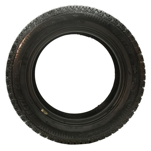 Multi-Mile Arctic Claw Winter TXI P185/65R-15 ACT27