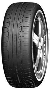 AG101P1509 P195/55R15 F101 Autogrip
