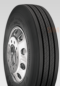 Firestone FS507 Plus 11/R-22.5 244142