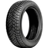 264025855 205/55R16 SP Winter Sport M3 DSST Dunlop