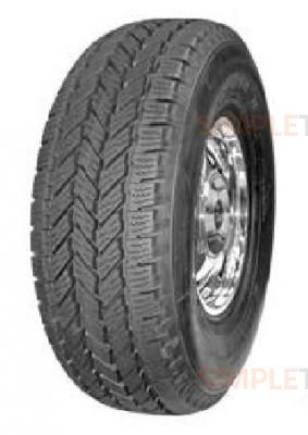 Summit Cascade II  P245/70R-16 340313