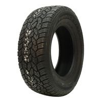 1252970 LT245/70R17 Trailcutter AT2 Eldorado