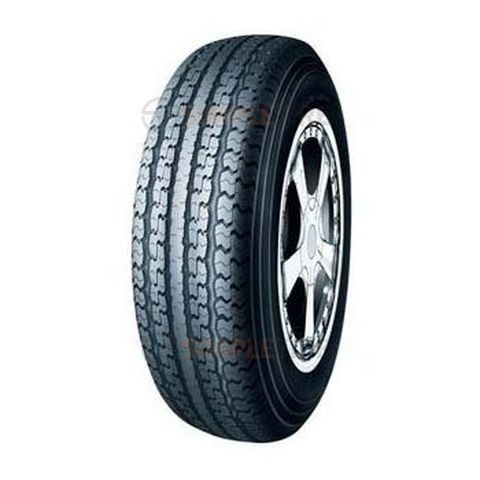 Goodyear Power C Trailer 23/8.50--12NHS PCT182F