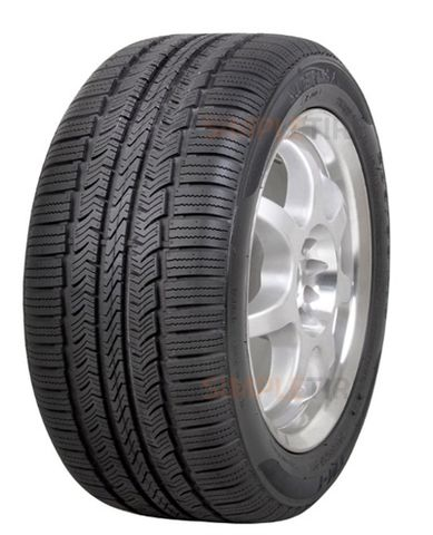 SuperMax TM-1 215/70R-15 PCR1508VR