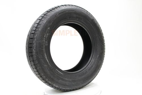 Michelin Latitude Tour P265/70R-17 36806