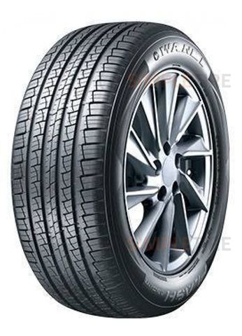 Wanli AS028 P265/60R-18 WL0599