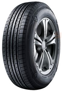 6671 P265/70R18 KT616 Keter