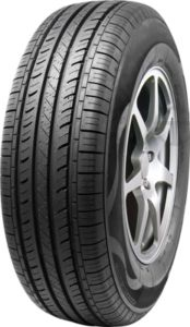 221007481 245/45R18 Land Sport Atlas