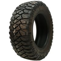 90000000085 38/15.50R20 Baja MTZ Mickey Thompson