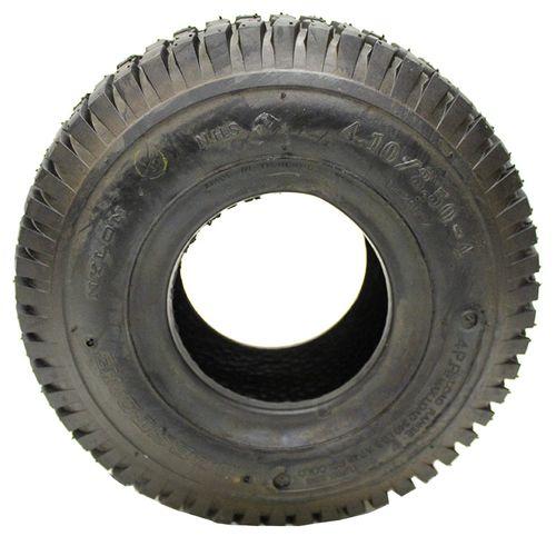 RubberMaster Turf D265 26/12.00--12 450450