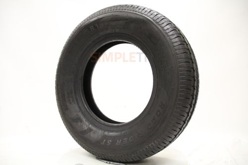 Galaxy Road Rider ST205/75R-15 418821