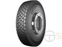 27287 11/R24.5 X Multi D Michelin